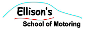 Ellison Driving School